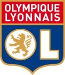 OLY LYONNAIS