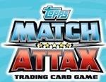 BASE CARDS (inc AWAY)