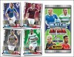 SPFL 2014-2015