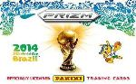 PRIZM WORLD CUP 2014