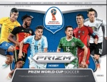PRIZM WORLD CUP 2018