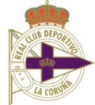 DEP LA CORUNA