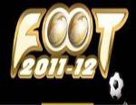 FOOT 2011-12