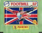 FOOTBALL 87