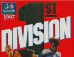 NATIONWIDE 1ST DIVISION