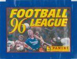 FOOTBALL LEAGUE 96