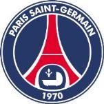 PARIS-ST GERMAIN