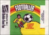 FOOTBALLERS 1975