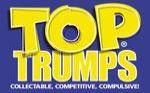TOP TRUMPS