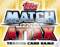 MATCH ATTAX 2019-2020