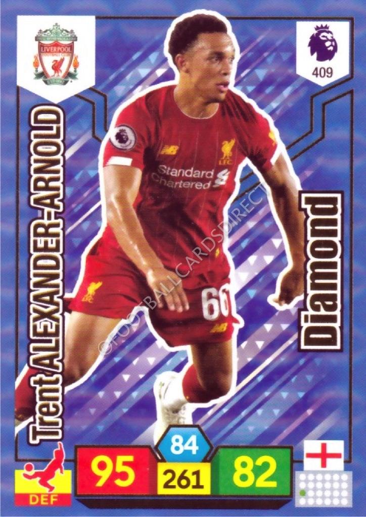 Futera Liverpool 1998 This is Anfield FOIL joueurs Edition 3 carte Stadium Set
