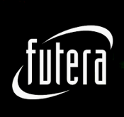 FUTERA UNIQUE 2016