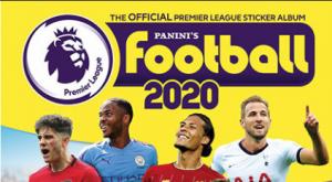 FOOTBALL 2020