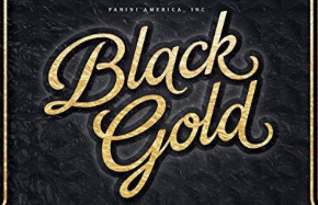 BLACK GOLD 2016-2017