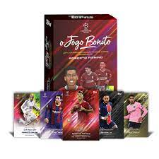 ROBERTO FIRMINO CURATED SET